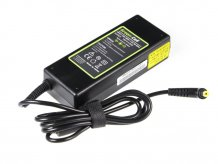 Adaptér PA-1750-02 pro Acer 75W | 19V | 3,95A | 5.5mm - 1.7mm