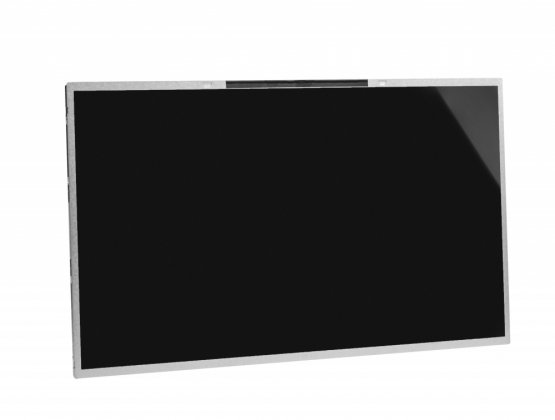 "LCD displej Innolux B173RTN01.3 17.3"" 1600x900 HD+, eDP 30 pin, lesklý - MAT10-0: MAT10-0-1"