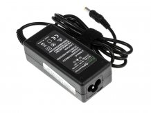Adaptér 330-2063 pro Acer, Dell 30W 19V 1,58A 5,5mm-1,7mm
