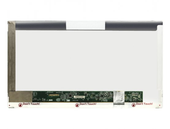 "LCD displej Innolux LTN173KT03-W01 17,3"" 1600x900HD LVDS 40 pin - MAT04-0: MAT04-0-1"