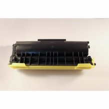 Brother MFC 8870DW, MFC8870DW, MFC-8870DW kompatibilní toner