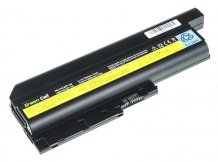 Baterie IBM ThinkPad R60, T60 10,8V 6600mAh