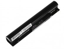 Baterie HP MR03, MR03028 2200mAh 10/11,1V