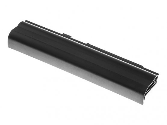 Acer AS09C75, Z06, ZR6, ZRG, ZRGA 10,8/11,1V 4400mAh