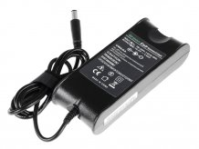 Adaptér 0H0W77 pro Dell 90W 19,5V 4,62A 7,4mm-5,0mm