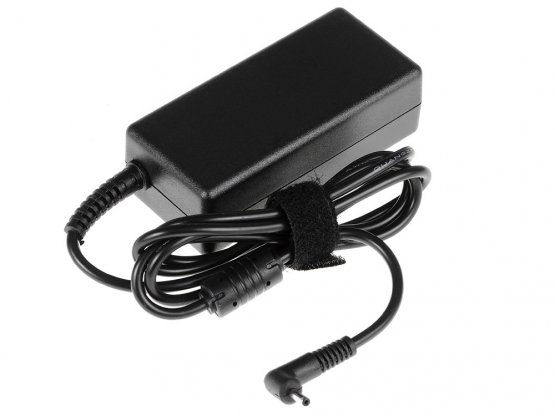 Adaptér AD-4019P pro Samsung 40W 19V 2,1A 3,00mm-1,1mm - A01 Adaptér pro notebook: dle specifikace