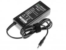 Adaptér LC.T2801.006 pro Acer 65W 19V 3,42A 5,5mm-1,7mm