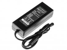 Adaptér Chicony A120A010L-MD03 pro Lenovo a MSI 6,15A 5,5mm-2,5mm
