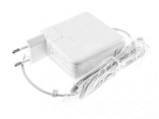 Adaptér A1184 60W 16,5V 3,65A 5pin pro Apple - A02 Adaptér pro notebook: dle specifikace