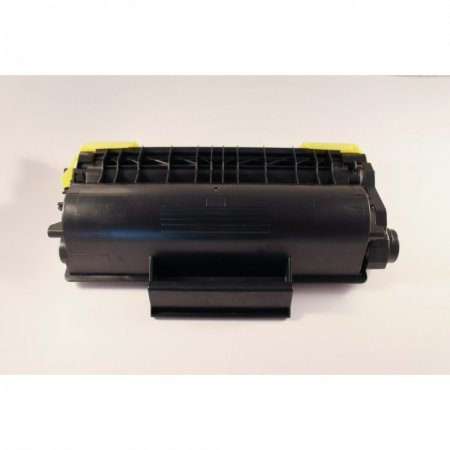 Brother MFC-8670DN, MFC8670DN, MFC 8670DN kompatibilní toner