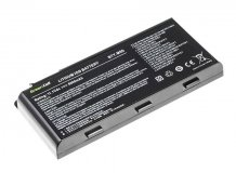 Baterie MSI GT60 0NC-008RU, 0ND-202UK, 0ND-099FR 10,8/11,1V 6600mAh